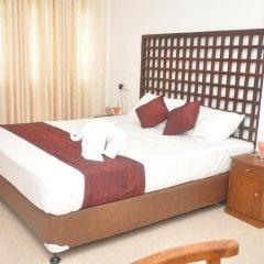 Отель Otha Shy Airport Transit Hotel Шри-Ланка, Сидува-Катунаяке - отзывы, цены и фото номеров - забронировать отель Otha Shy Airport Transit Hotel онлайн комната для гостей фото 5