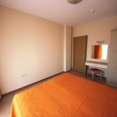 Апартаменты Menada Royal Sun Apartments Апартаменты фото 13