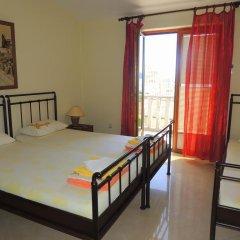 Отель Rooms Villa Desa 3* Стандартный номер с различными типами кроватей фото 30