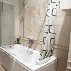 Гостиница Султан 2 ванная