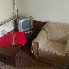 Hotel Pette Oreha 2* Стандартный номер