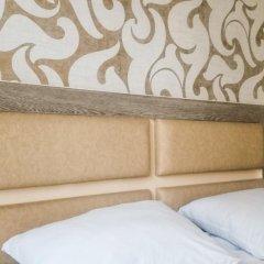 Отель Rent in Yerevan - Apartment on Mashtots ave. Армения, Ереван - отзывы, цены и фото номеров - забронировать отель Rent in Yerevan - Apartment on Mashtots ave. онлайн сауна