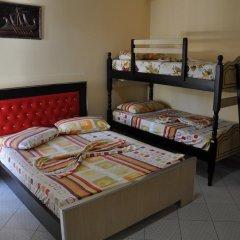 Hotel Krenari детские мероприятия фото 2