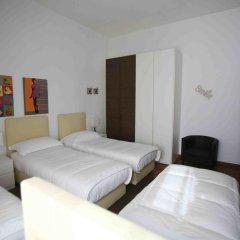Отель La casa di Mango e Pistacchio Стандартный номер с различными типами кроватей фото 5
