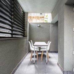 Апартаменты Aramunt Apartments Апартаменты с различными типами кроватей фото 2