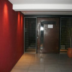 Отель Paseo Victorica Тигре интерьер отеля фото 3
