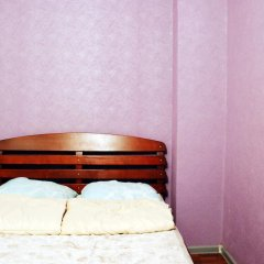 Hostel Panamas Номер Эконом с разными типами кроватей