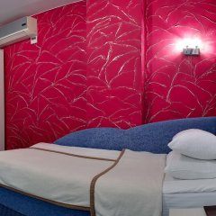 Гостиница X&O Hotel в Саратове 1 отзыв об отеле, цены и фото номеров - забронировать гостиницу X&O Hotel онлайн Саратов спа