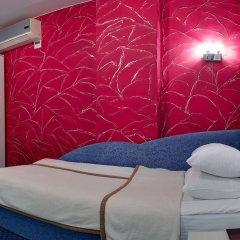 X&O Hotel спа
