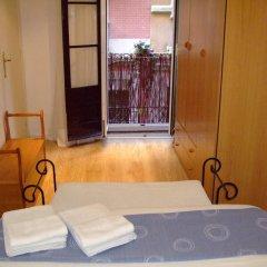 Отель Ramblas Suites Барселона комната для гостей фото 3