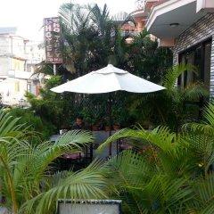 Отель Fewa Holiday Inn Непал, Покхара - отзывы, цены и фото номеров - забронировать отель Fewa Holiday Inn онлайн фото 9
