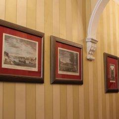 Hotel Cavendish интерьер отеля фото 3