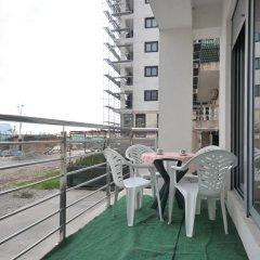 Апартаменты Apartments Adzic Lux Улучшенные апартаменты с различными типами кроватей фото 10