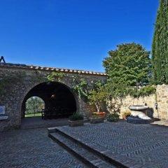 Отель Villa Toscana | Pienza Пьенца фото 3