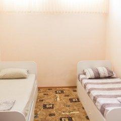 """Mini-hotel """"Ural"""" Стандартный номер с 2 отдельными кроватями фото 5"""