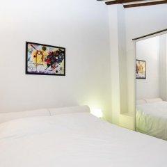 Отель Appartamenti Sole & Luna комната для гостей фото 4