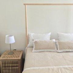 Отель Well.Come.Porto комната для гостей фото 3