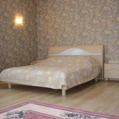 Мини-отель Ривьера 2* Полулюкс с разными типами кроватей фото 6