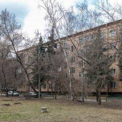 Апартаменты Проспект Мира детские мероприятия