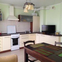Гостиница na Solnechnoy 9 в Зеленоградске отзывы, цены и фото номеров - забронировать гостиницу na Solnechnoy 9 онлайн Зеленоградск в номере фото 2