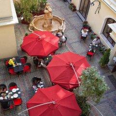 Отель Garden Palace Hotel Латвия, Рига - - забронировать отель Garden Palace Hotel, цены и фото номеров фото 3