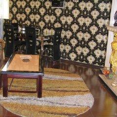 Отель Opera Kaskad Bagramyan 2 Apartment Армения, Ереван - отзывы, цены и фото номеров - забронировать отель Opera Kaskad Bagramyan 2 Apartment онлайн интерьер отеля