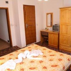 Отель Отел Бисер в номере