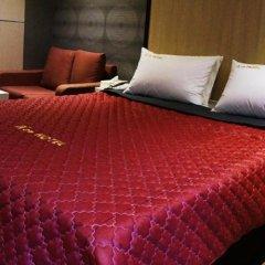 K City Hotel 3* Стандартный номер с различными типами кроватей