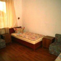 Мини-Отель Неман Дом Дружбы комната для гостей фото 5