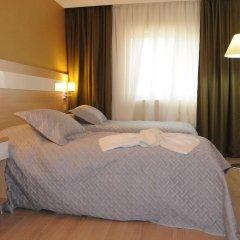 Hotel Laville Стандартный номер с различными типами кроватей фото 2