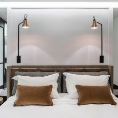 Niki Athens Hotel комната для гостей фото 2