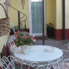 Отель B&B La Sciguetta Маджента фото 3