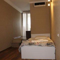 Отель Flamingo Group 4* Стандартный номер с различными типами кроватей фото 2