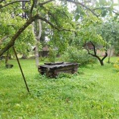 Отель Linnumäe Nature Farm в Палмсе