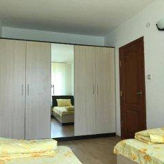 Апартаменты Dom-El Real Apartments in Sea View Complex комната для гостей фото 5