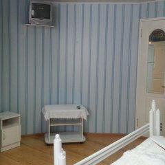 Гостиница Guest House Alla комната для гостей фото 4