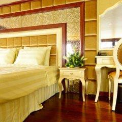 Отель Golden Cruise 9 детские мероприятия