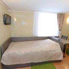 Гостиница Астра 2* Номер Эконом разные типы кроватей фото 4