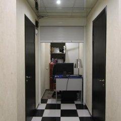 Hostel Zoo - Key2Gates интерьер отеля фото 3