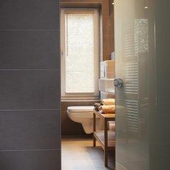 Hotel Mons Am Goetheplatz ванная