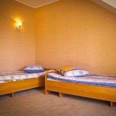 Гостиница Пригодичи Стандартный номер 2 отдельные кровати фото 3