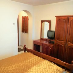 Отель Boyadjiyski Guest House удобства в номере