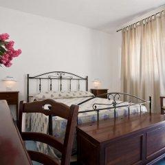 Отель Tenuta De Marco Стандартный номер фото 2