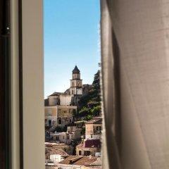 Отель Amalfi Luxury House 2* Люкс с различными типами кроватей фото 23