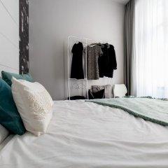 Апартаменты MMM Boutique Apartment Будапешт удобства в номере