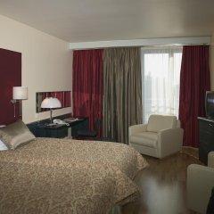Отель Scandic Imatran Valtionhotelli Финляндия, Иматра - - забронировать отель Scandic Imatran Valtionhotelli, цены и фото номеров комната для гостей фото 5