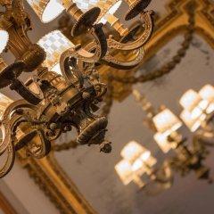 Отель Louise sur Cour 4* Люкс повышенной комфортности с разными типами кроватей фото 2