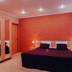 Мини-Отель Поликофф Номер Премиум с разными типами кроватей