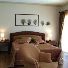 Taskule Hotel 3* Полулюкс с различными типами кроватей фото 5