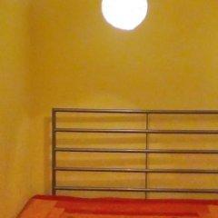 Отель Меблированные комнаты Александрия на Улице Ленина Екатеринбург интерьер отеля фото 3